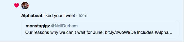 Screen Shot 2019-05-31 at 19.08.03